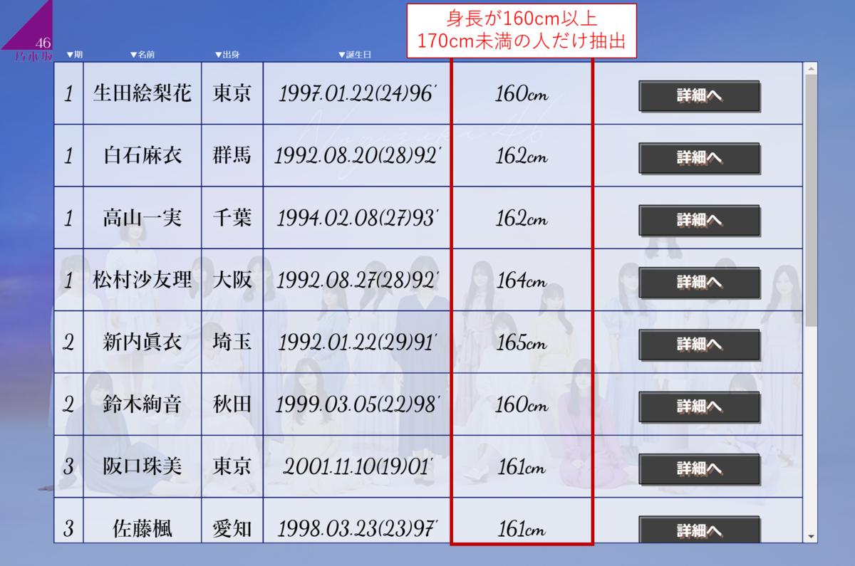 f:id:hanakuso365:20210502154721p:plain