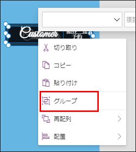 f:id:hanakuso365:20210904015236p:plain