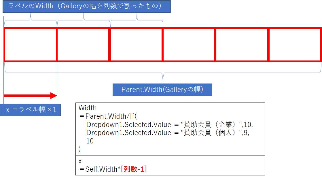 f:id:hanakuso365:20210905151147p:plain