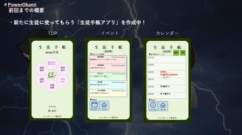 f:id:hanakuso365:20210908202230p:plain