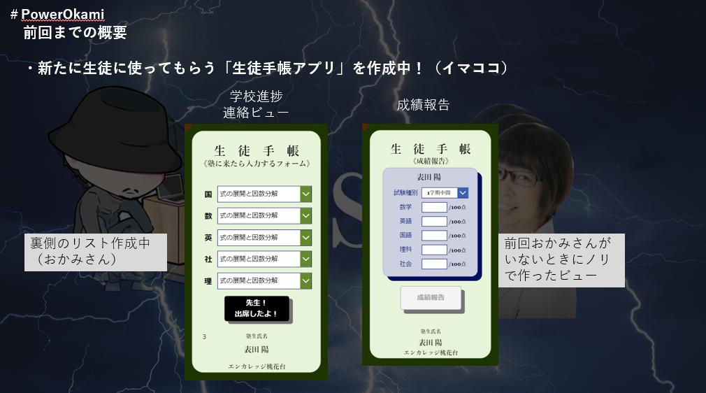 f:id:hanakuso365:20210908202257p:plain