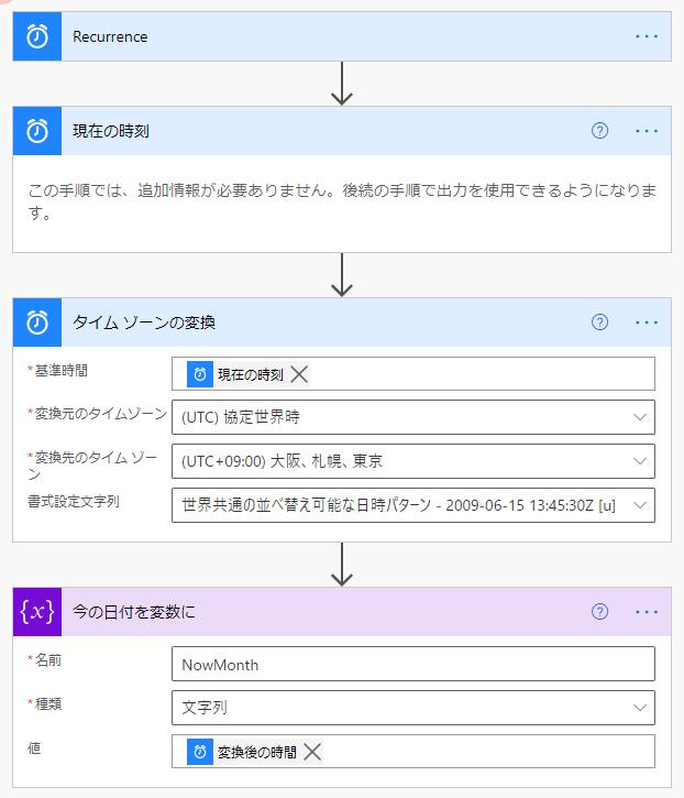 f:id:hanakuso365:20210908213343p:plain