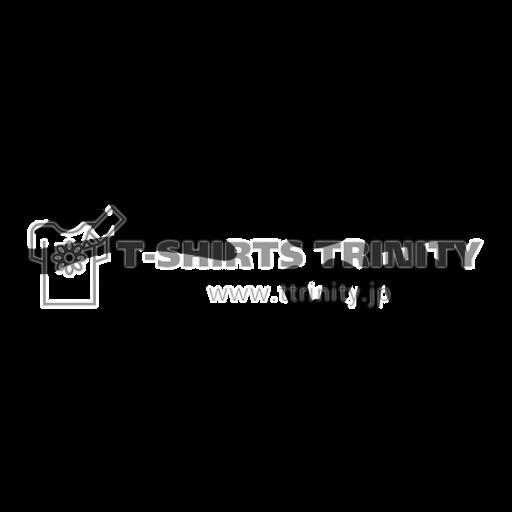 f:id:hanakusonamuuun:20180111211613p:image