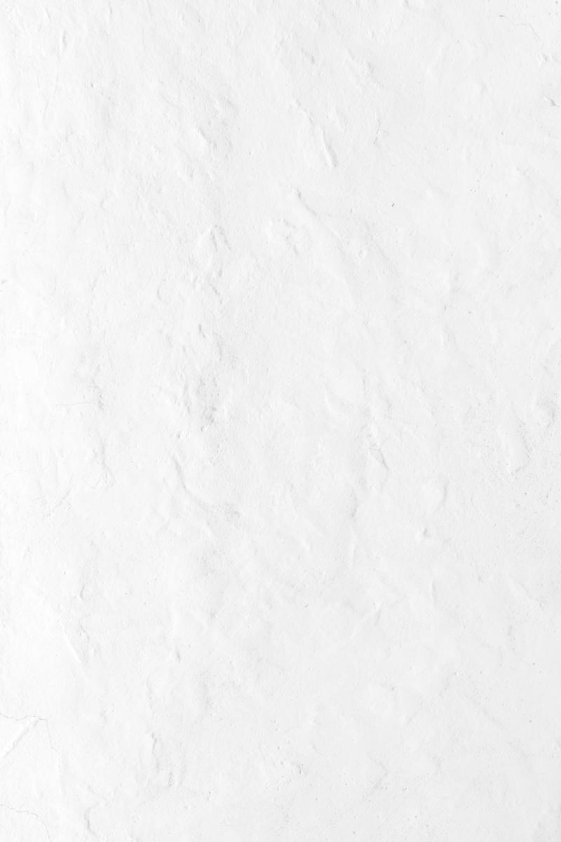 真っ白な天井。
