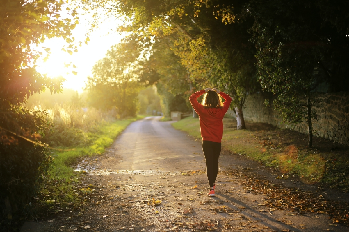 朝を大切にするのは未来を大切にすること