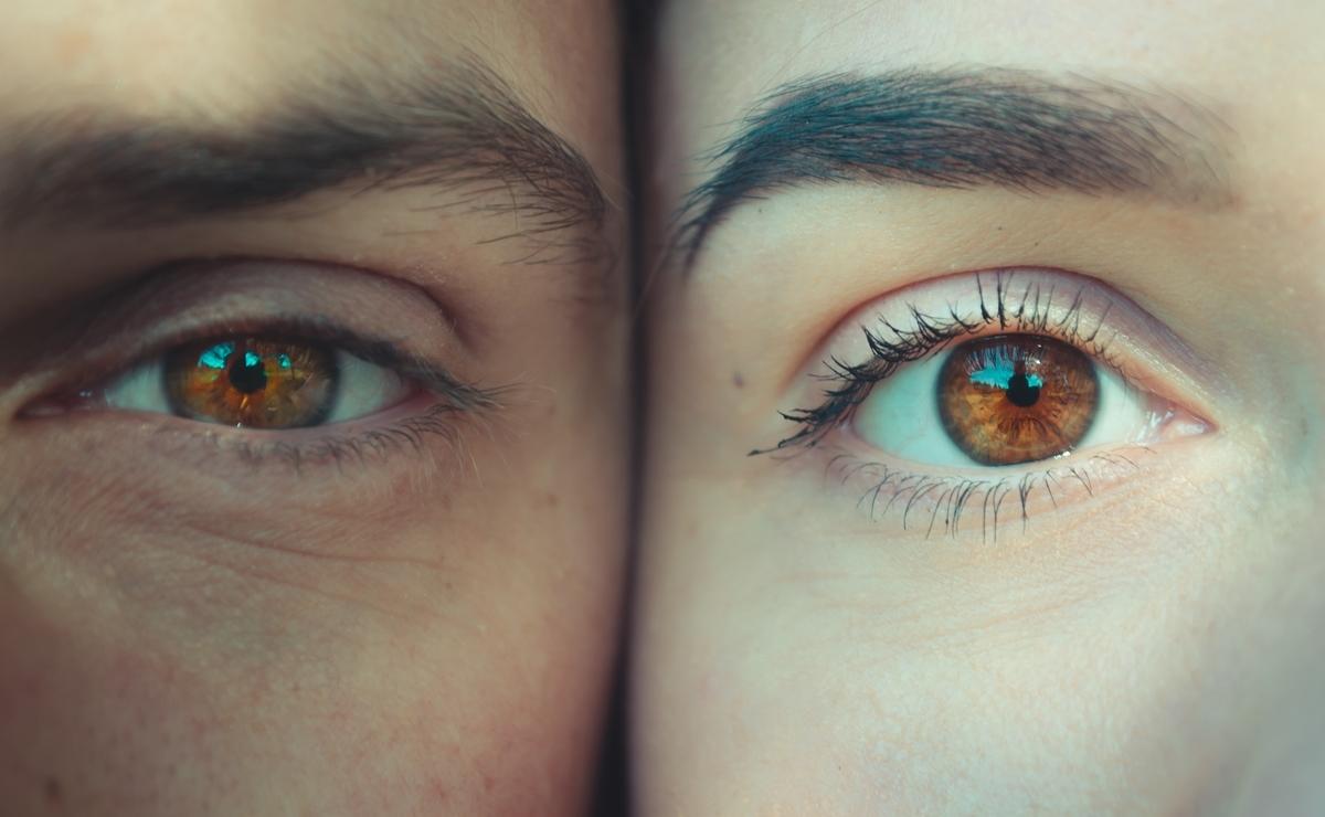 人と人が出会うのは可能性はとても少ない。