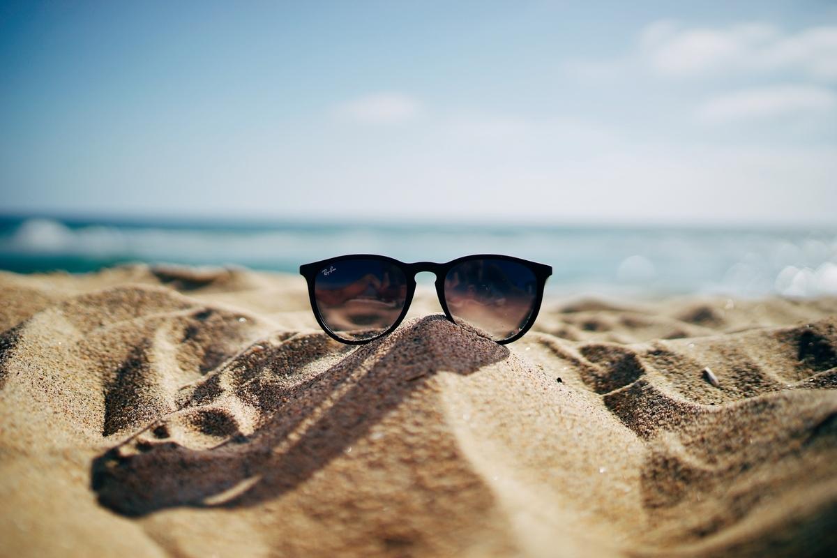 夏の暑さが集中力や思考力を奪う