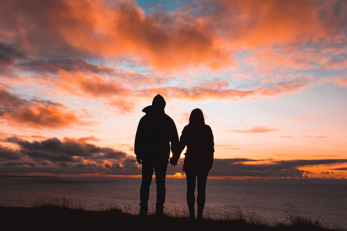 完璧な恋愛はないけど、幸せな恋愛のためにできることはある