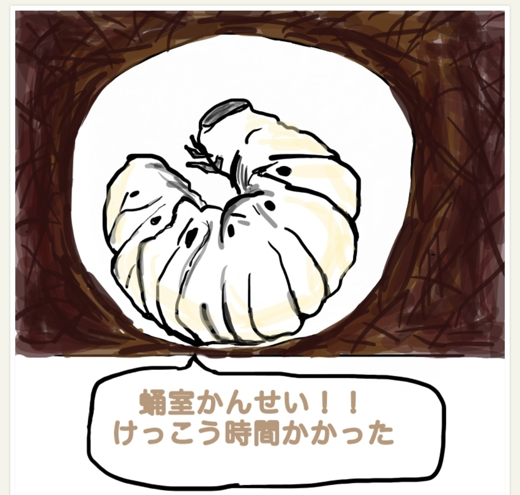 f:id:hanamako1y:20180904220337j:plain
