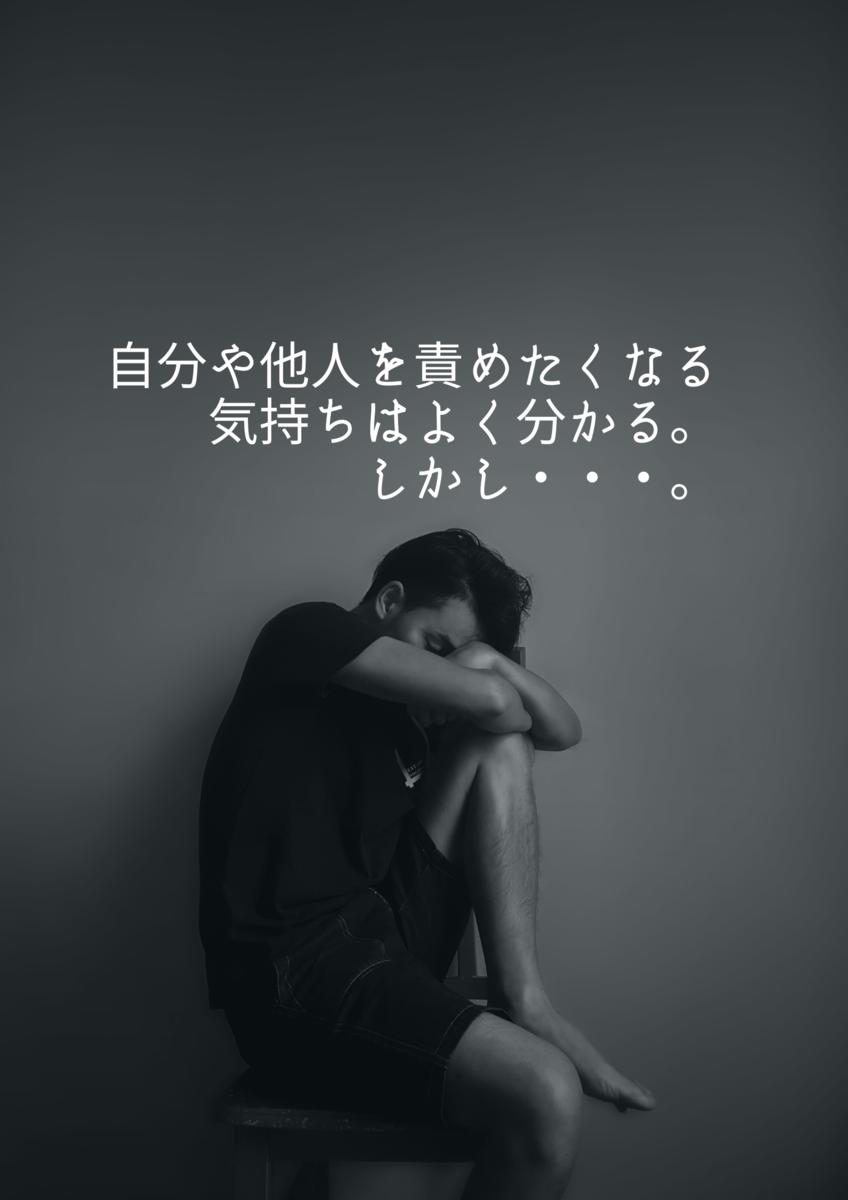 f:id:hanamaru00kun:20200721183730p:plain