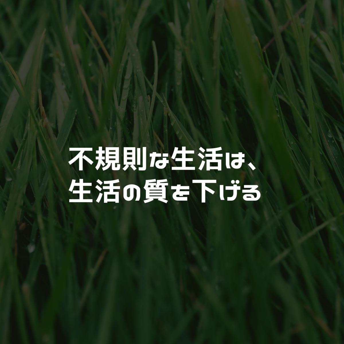 f:id:hanamaru00kun:20200727075345p:plain