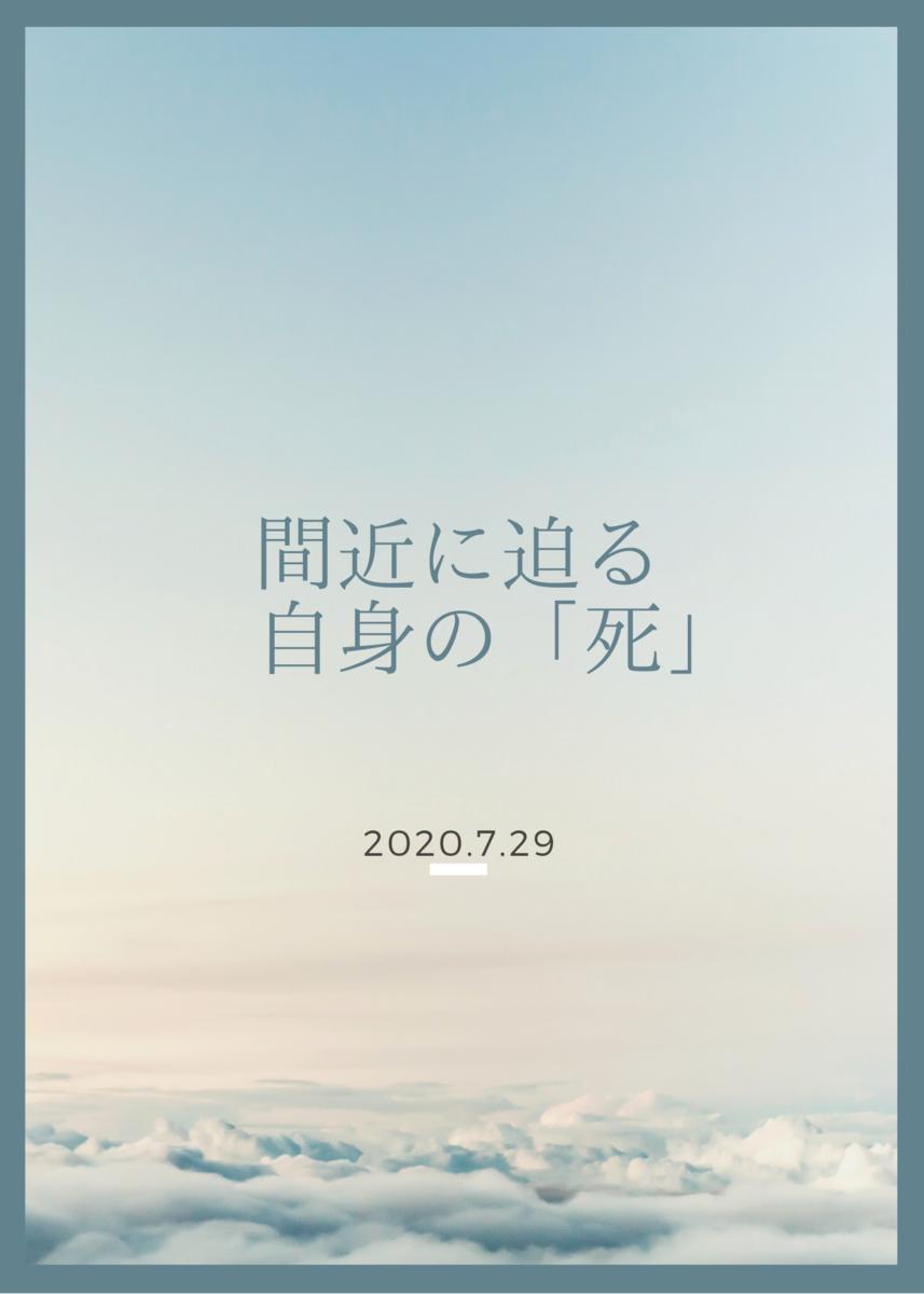 f:id:hanamaru00kun:20200729183512p:plain