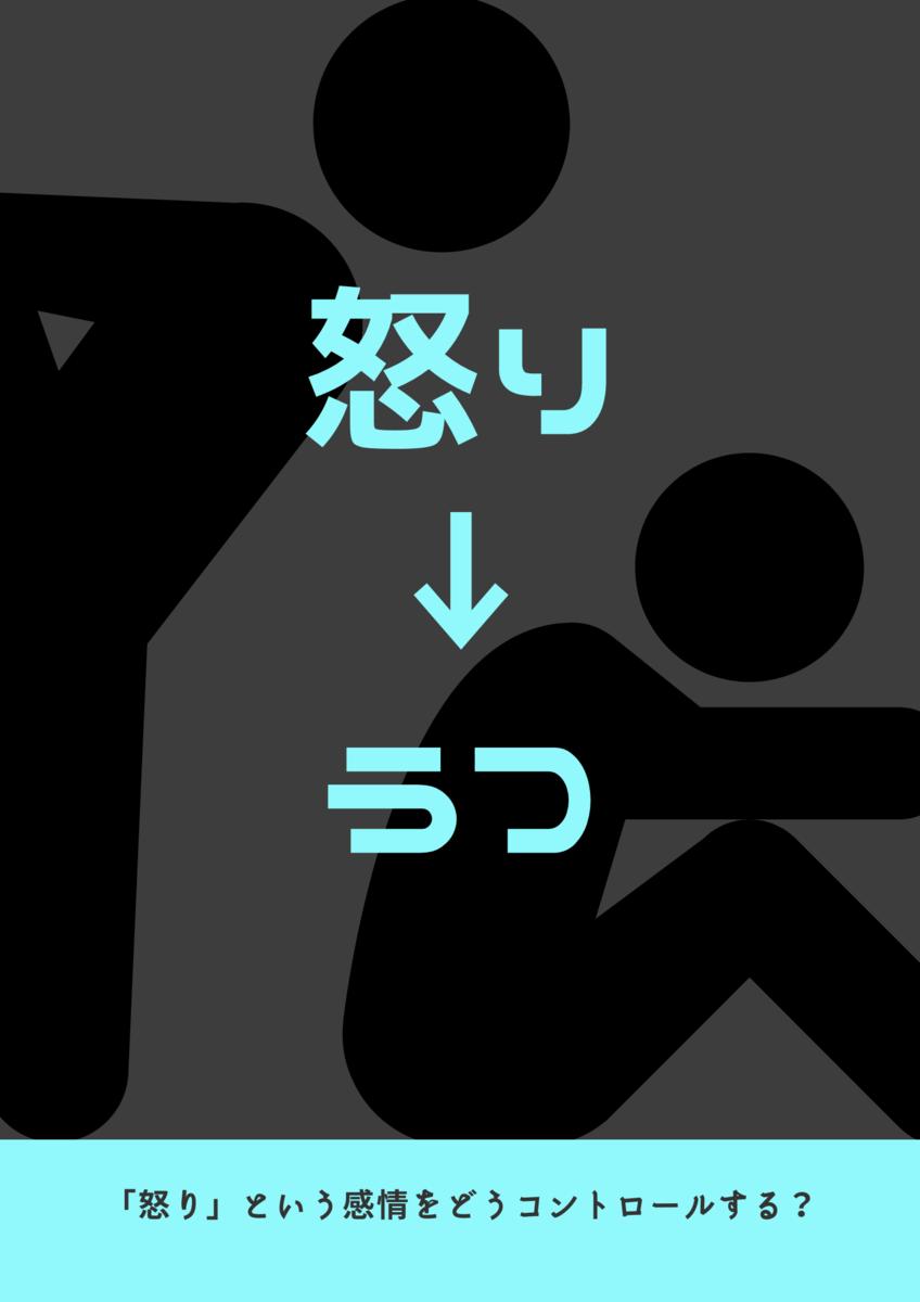 f:id:hanamaru00kun:20200824184424p:plain