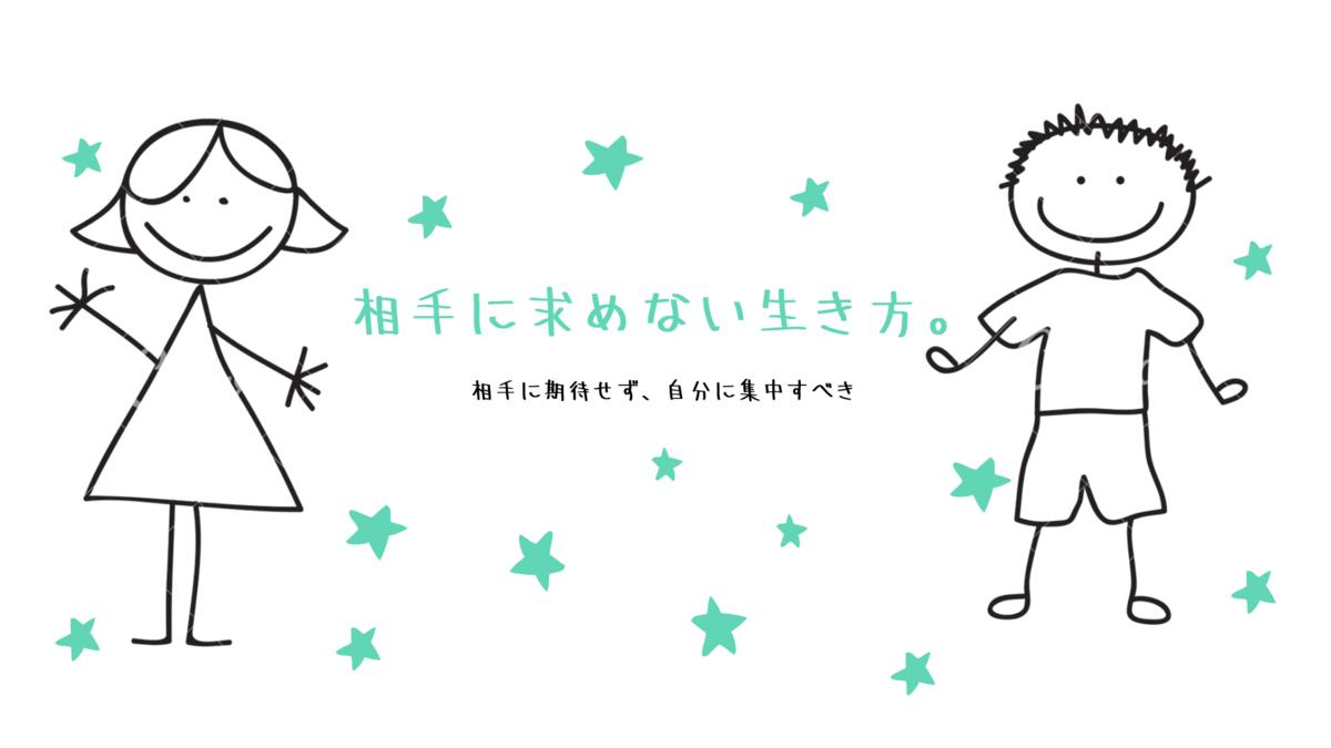 f:id:hanamaru00kun:20201010190701p:plain
