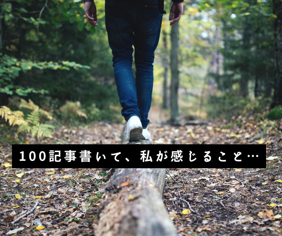 f:id:hanamaru00kun:20201214153859p:plain