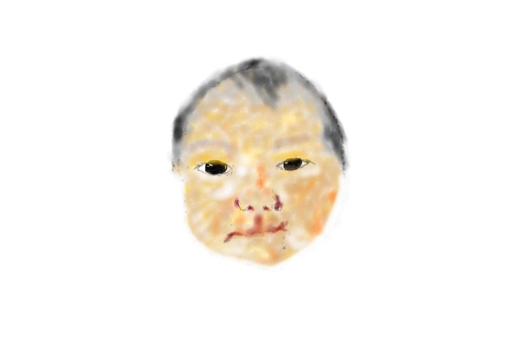 f:id:hanamaru0710:20180721131405j:plain
