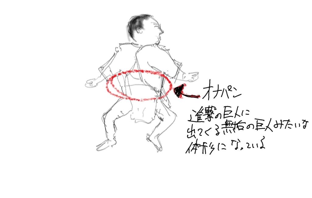 f:id:hanamaru0710:20180725205500j:plain