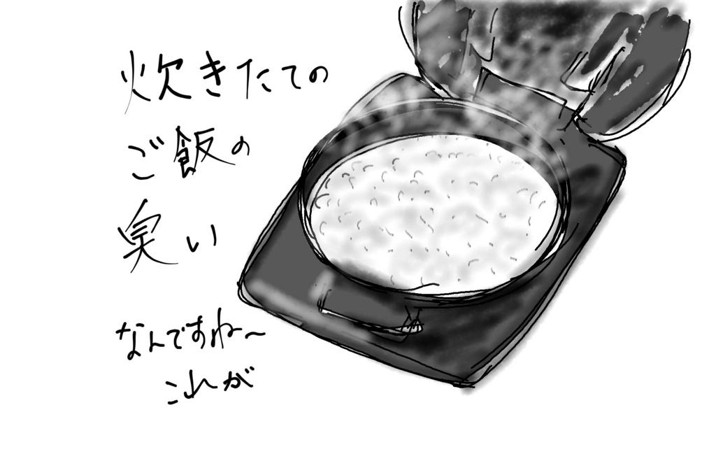 f:id:hanamaru0710:20180727234727j:plain