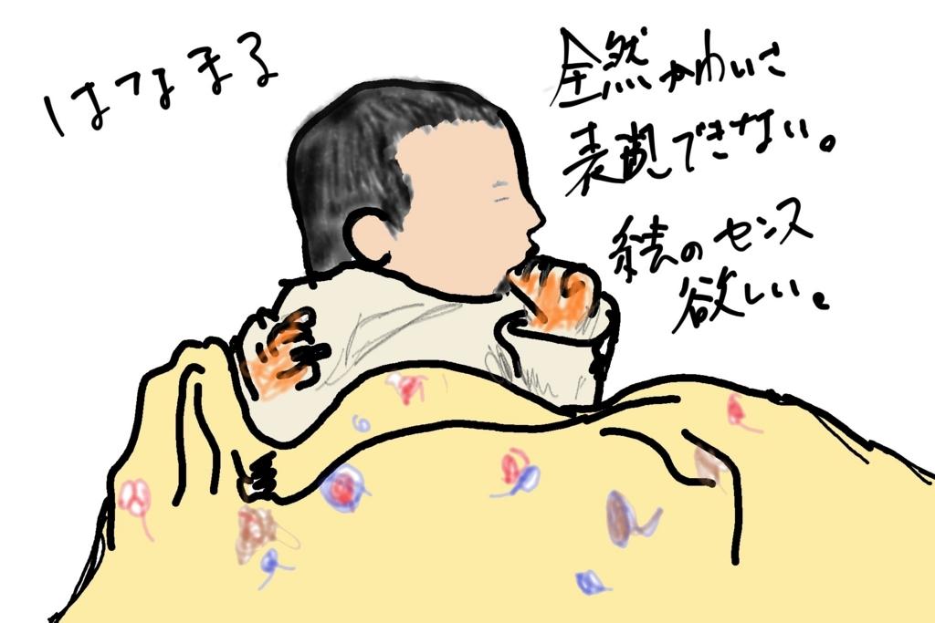f:id:hanamaru0710:20180728211157j:plain