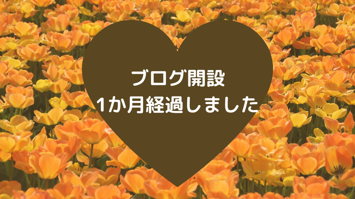 f:id:hanamaru_life:20210205134856p:plain