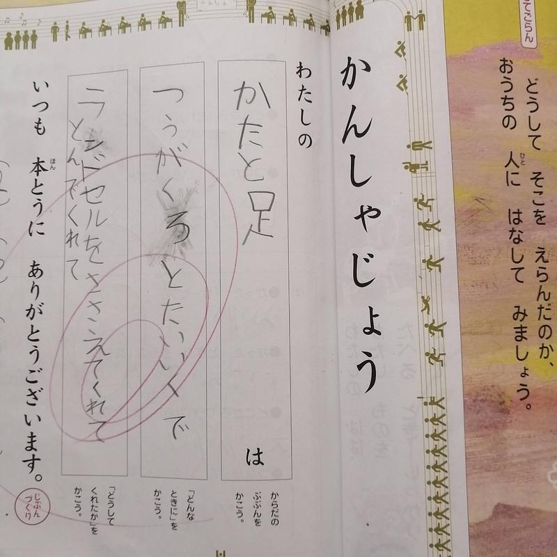 f:id:hanamaru_life:20210222162100j:plain