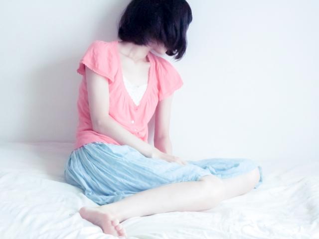 f:id:hanamaru_life:20210302141505j:plain