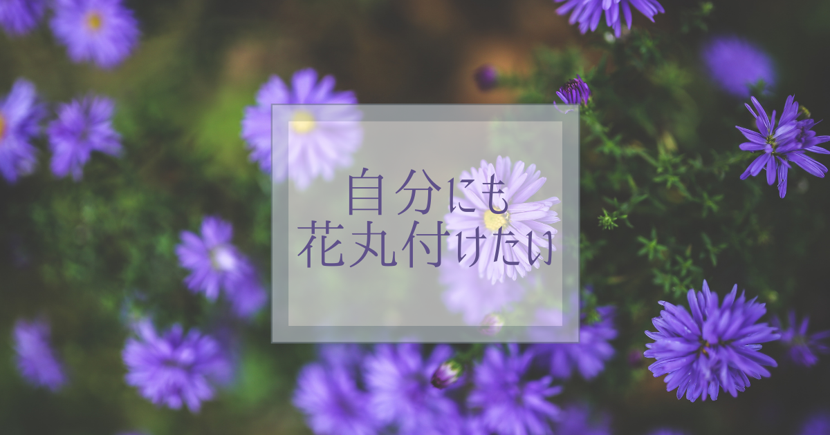 f:id:hanamaru_life:20210319094734p:plain