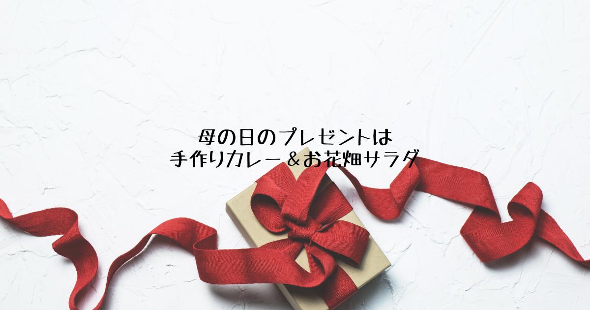 f:id:hanamaru_life:20210510173431p:plain