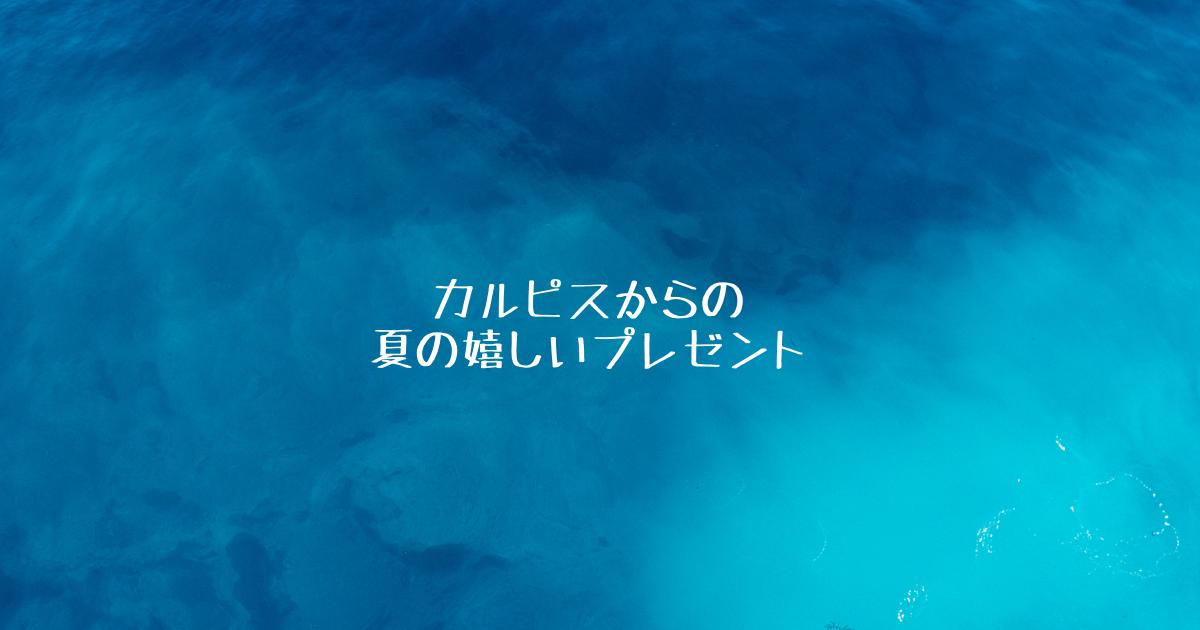 f:id:hanamaru_life:20210628145501p:plain