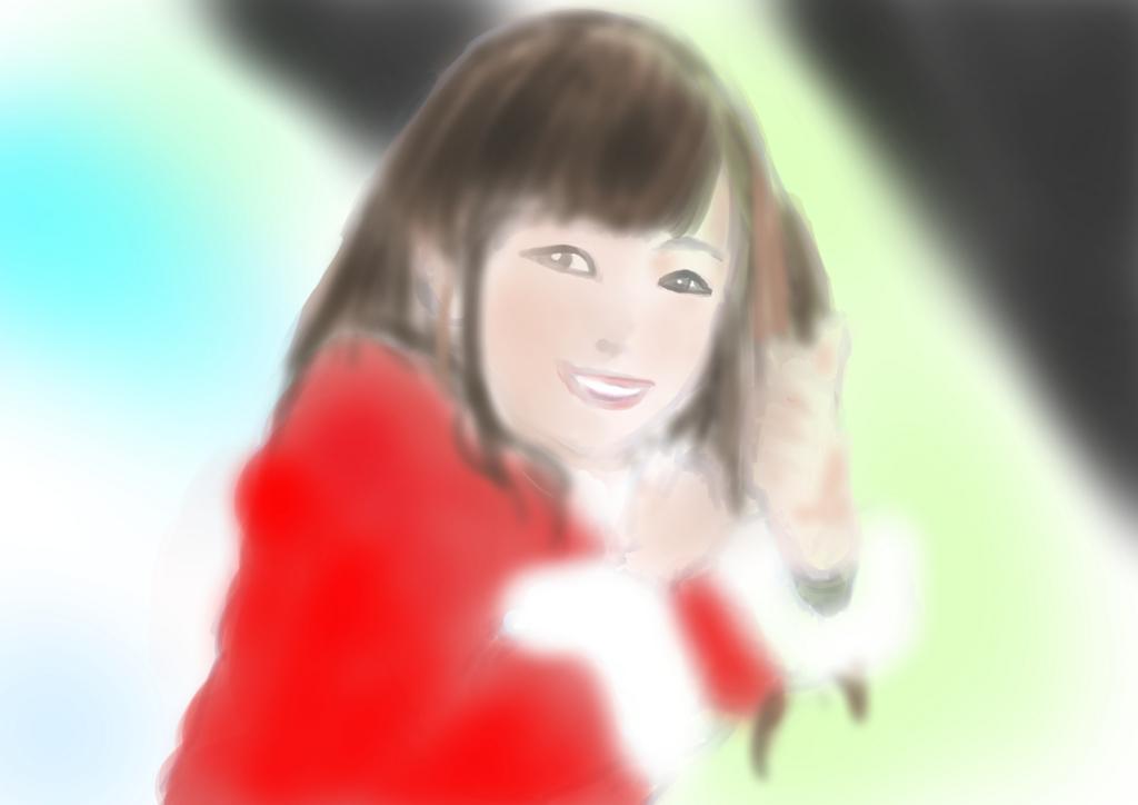 f:id:hanamarumokuren:20161125113827j:plain