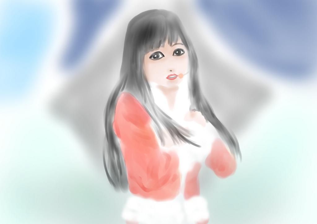 f:id:hanamarumokuren:20161125153754j:plain