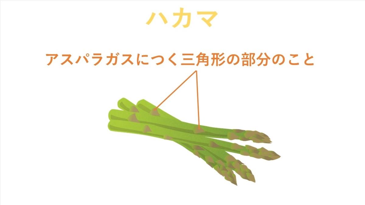 f:id:hanamasateri:20190529095207j:plain