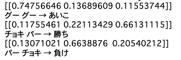 f:id:hanamichi_sukusuku:20210202220539p:plain