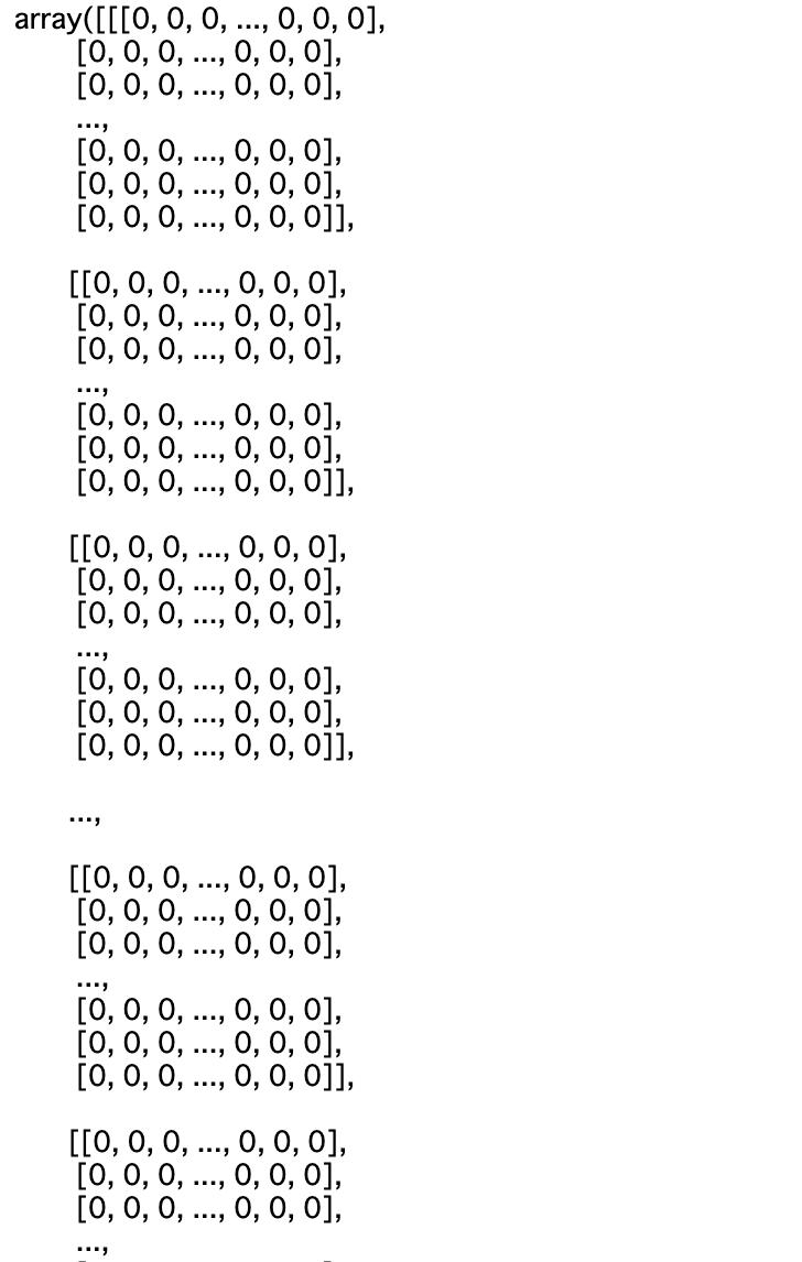 f:id:hanamichi_sukusuku:20210205200919p:plain