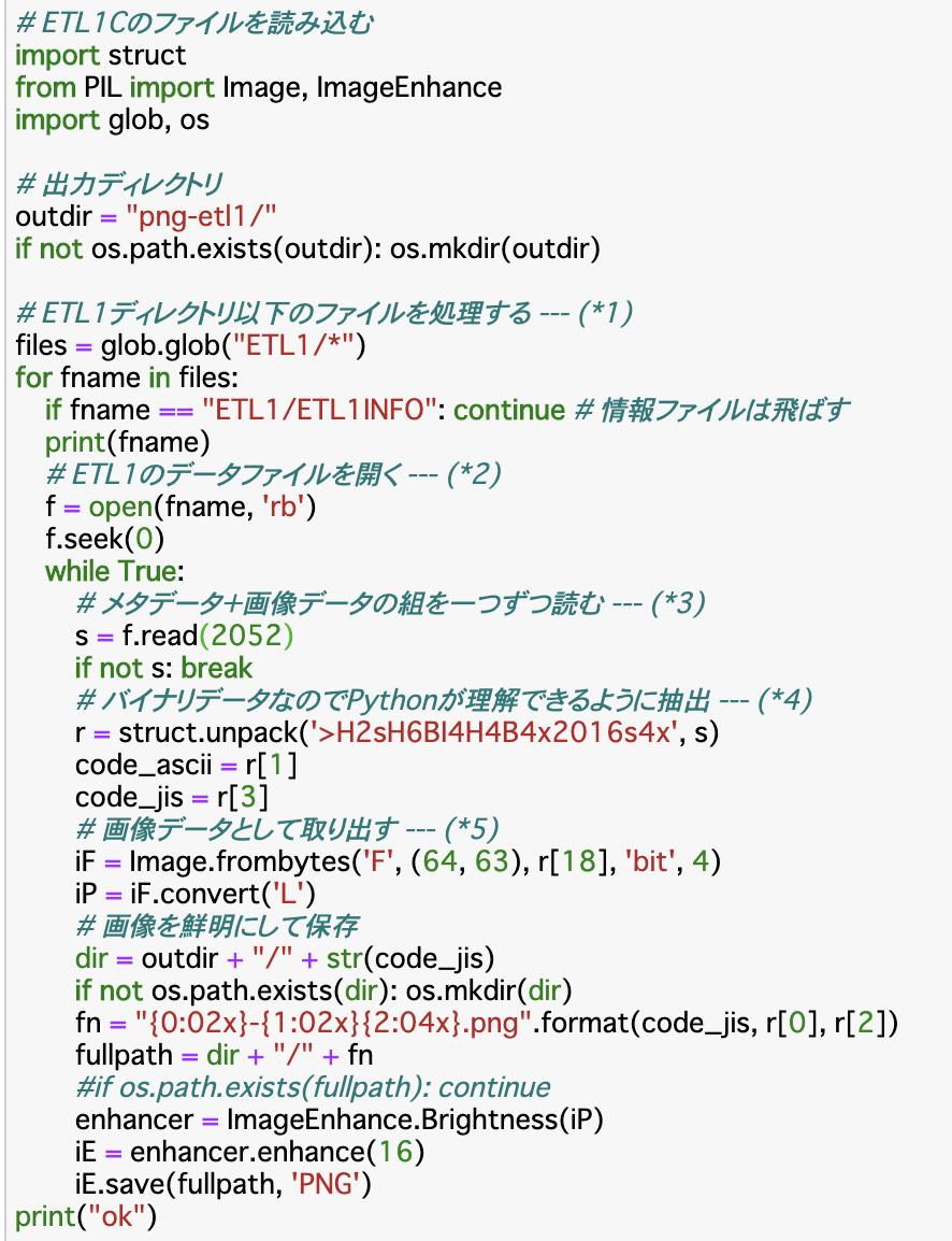 f:id:hanamichi_sukusuku:20210211213910p:plain