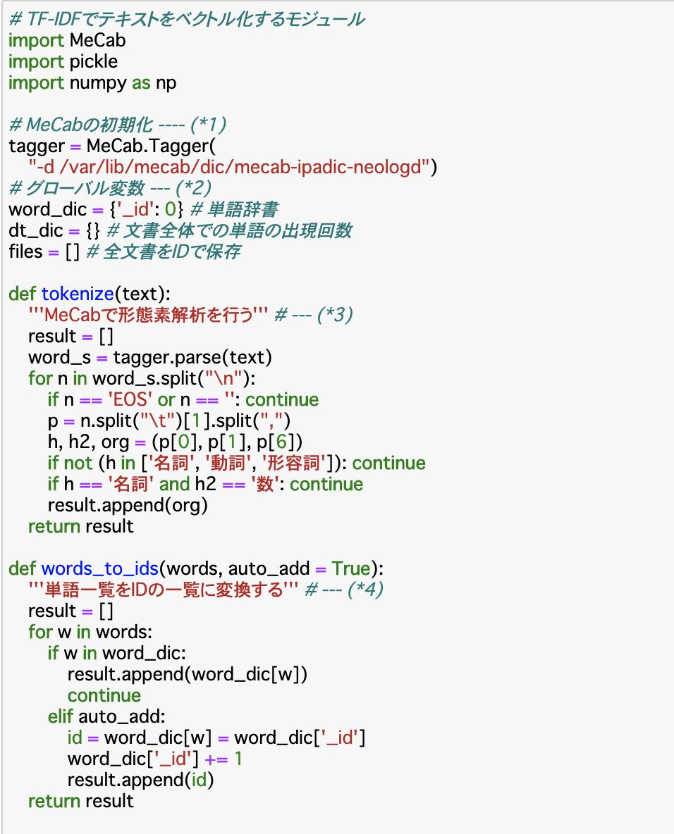 f:id:hanamichi_sukusuku:20210216100303p:plain