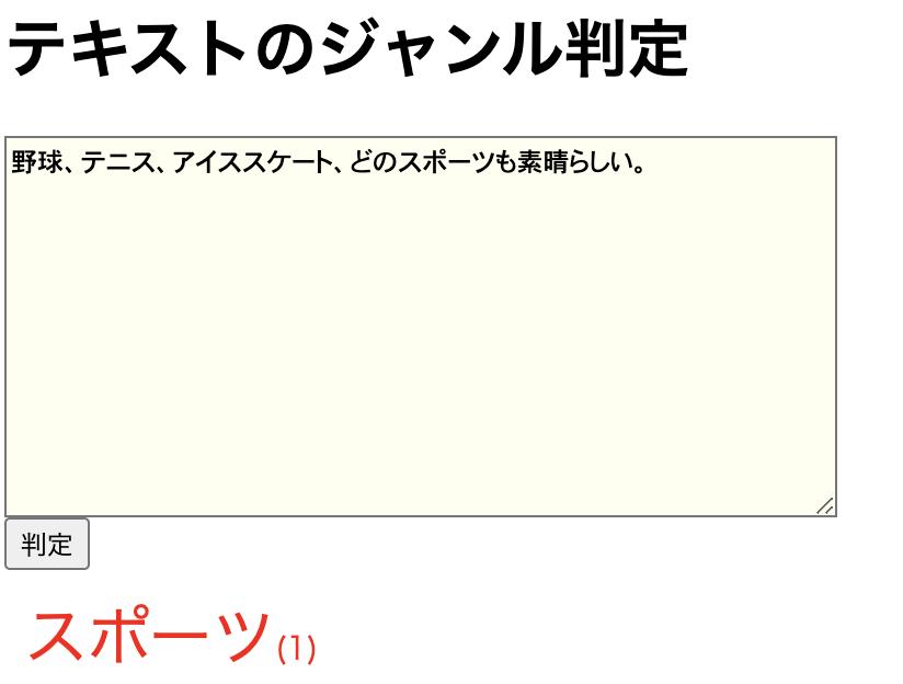 f:id:hanamichi_sukusuku:20210220172030p:plain
