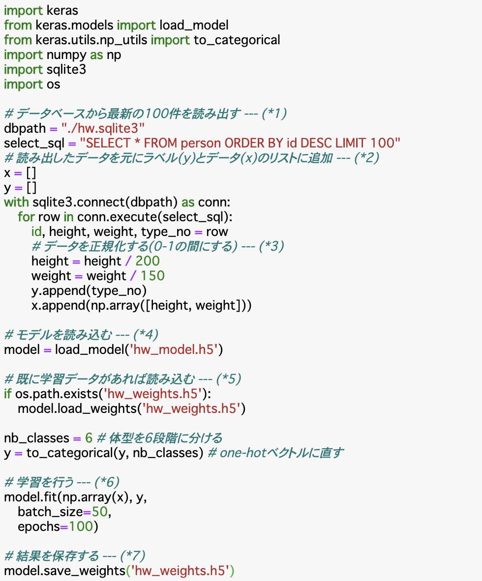 f:id:hanamichi_sukusuku:20210223161016p:plain