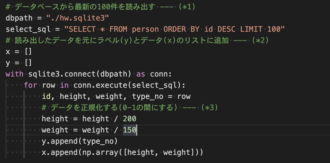 f:id:hanamichi_sukusuku:20210223161752p:plain