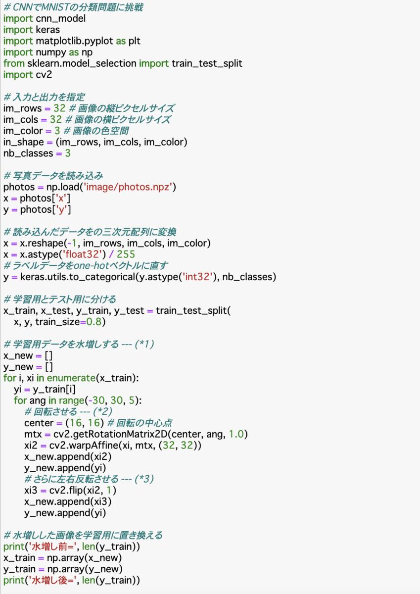 f:id:hanamichi_sukusuku:20210301140333p:plain