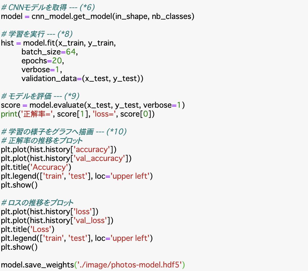 f:id:hanamichi_sukusuku:20210301140357p:plain