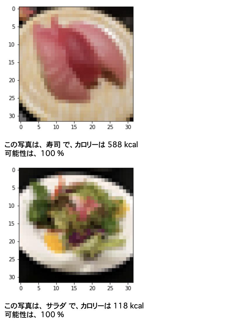 f:id:hanamichi_sukusuku:20210302165325p:plain
