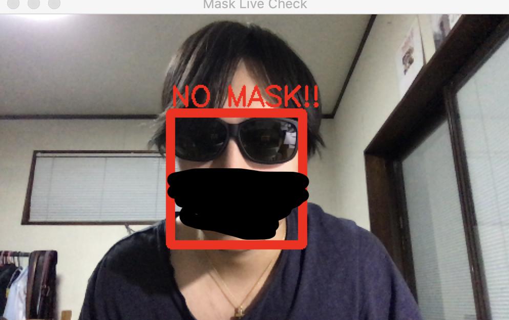 f:id:hanamichi_sukusuku:20210305182026p:plain
