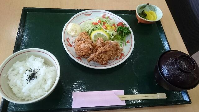 f:id:hanamisaki:20170307185441j:image