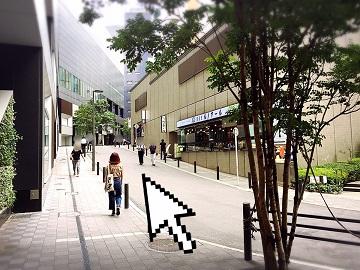 f:id:hanamiseyo:20170829170044j:plain