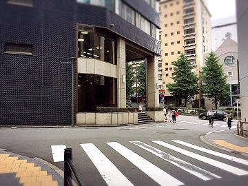 f:id:hanamiseyo:20170829170231j:plain