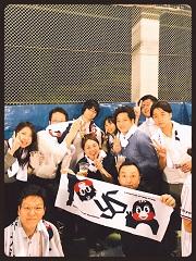 f:id:hanamiseyo:20171011104350j:plain