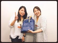 f:id:hanamiseyo:20171013165211j:plain