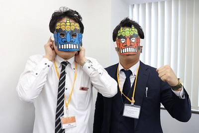 f:id:hanamiseyo:20180206171045j:plain