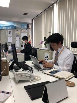 f:id:hanamiseyo:20180420145153j:plain